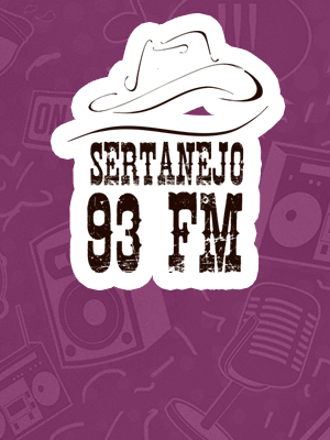 sertanejo-93