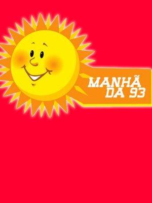 manha