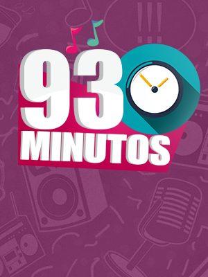 93-minutos