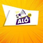 alo-93-2020