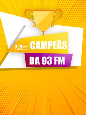 as-campeas