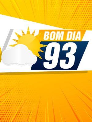 bom-dia-93
