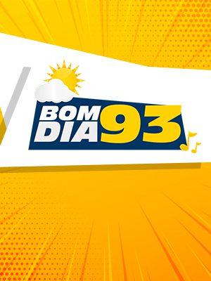 bom-dia-93-2020