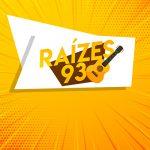 raizes-93-2020