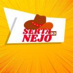sertanejo-93-2020