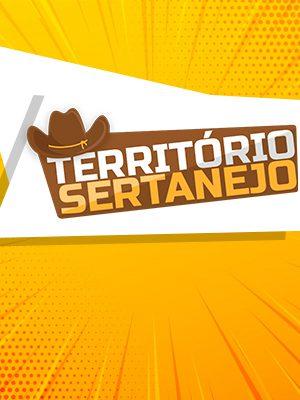 territorio-sertanejo-2020