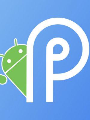 android-p-google-opovo-tecnosfera