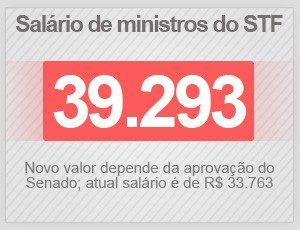 salario-ministros