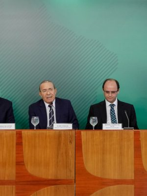 ministros-planalto-setembro