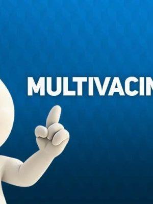 campanha-de-multivacinacao-2017-1