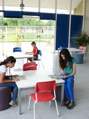 biblioteca-municipal-contaco-de-historia-ft-assis-cavalcante-002