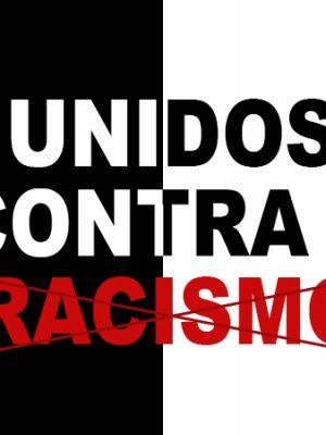 vai-vai-unidos-contra-racismo
