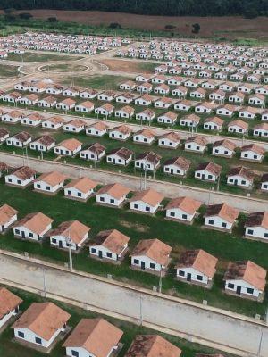 fant-residenciais-linhares-03-mov-snapshot-07-03-2018-07-16-07-38-13