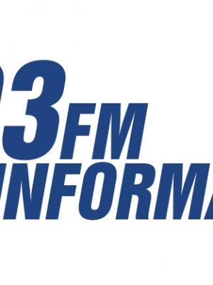 93-fm-informa