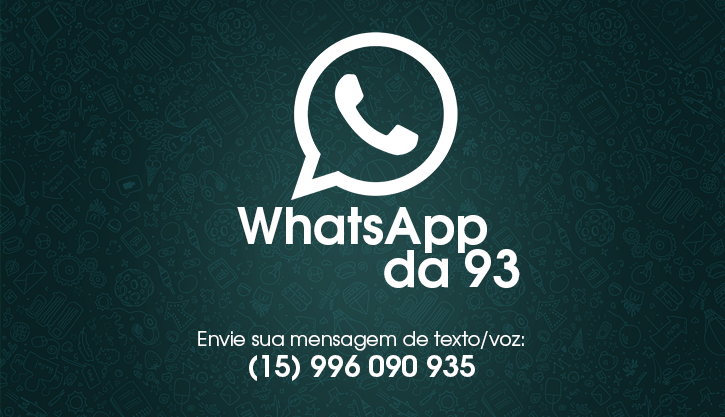 WHATSAPP DA 93