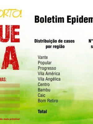 boletim-dengue2_prancheta-1