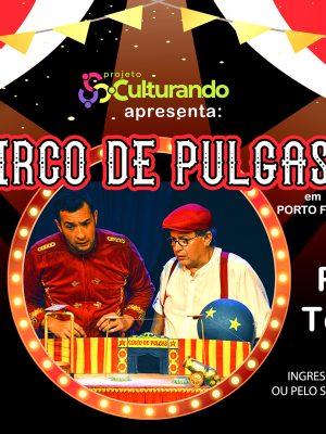 instagram-circo-porto-feliz