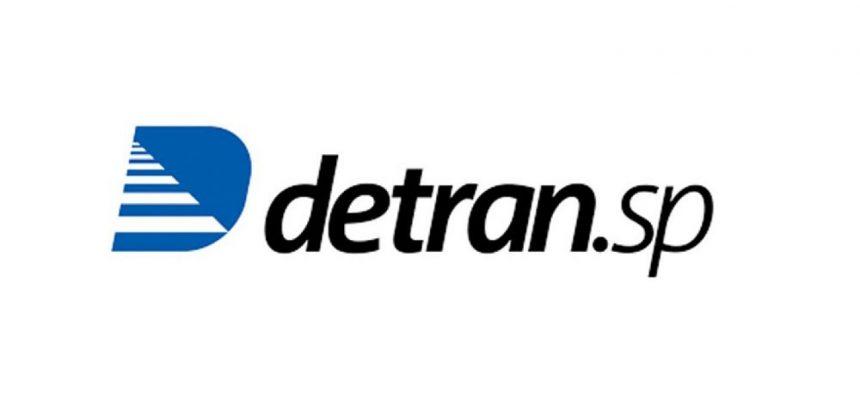 detran-sp