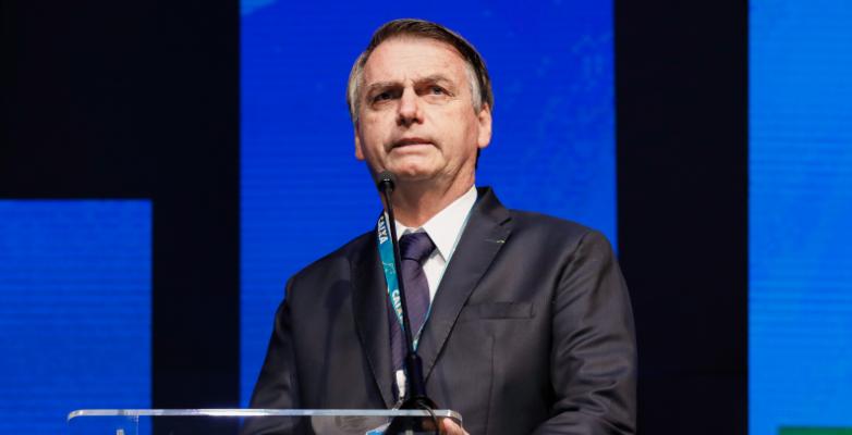 presidente-bolsonaro-presidencia-da-republica