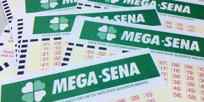mega-sena-660x330