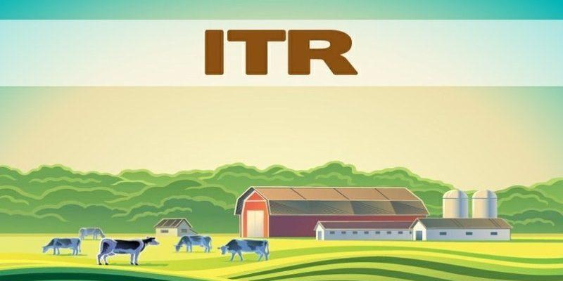 arte-imposto-territorial-rural-receita-federal