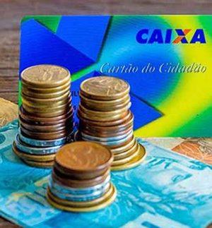 caixa-e-banco-do-brasil-iniciam-pagamento-de-cotas-do-pispasep-5d59f5b7c442b