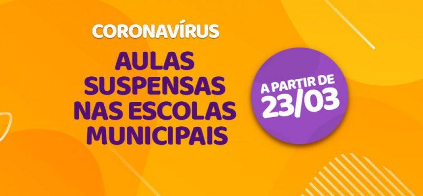 corona_horizontal_0