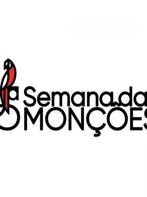 semana-das-moncoes