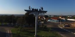 vidas-salvas-03-porto-feliz-23-01-2100-00-10-09still001-800x450